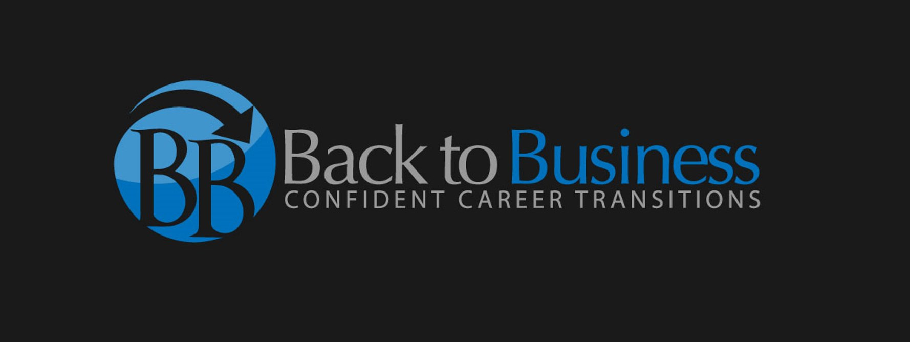 Back to Business, confident career transitions